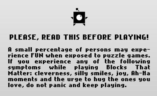 Tetrobot Manual