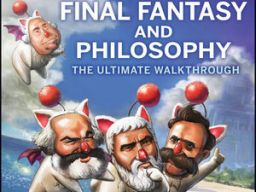 I-2 # Kefka, Nietzsche, Foucault: Madness and Nihilism in Final Fantasy VI