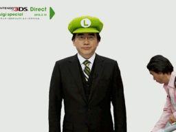 Nintendo GIF